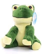 MiniFeet® Zootier Frosch Arwin