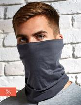 Snood Face Covering