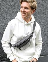 Hip Bag - Helsinki