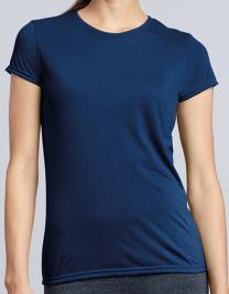 Performance® Ladies T-Shirt